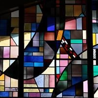 The United Baptist Church