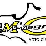Motoclub de Romagné