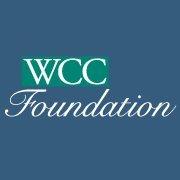 WCC Foundation