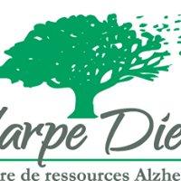 Carpe Diem - Centre de ressources Alzheimer