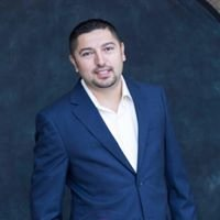 Farmers Insurance - Baltazar Martinez