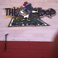 The Loop Wingery & Sports Co