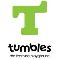 Tumbles Staten Island