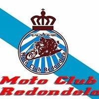 Motoclub Redondela