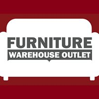 Furniture Warehouse Outlet