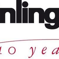 inlingua School of Languages (West Hartford)
