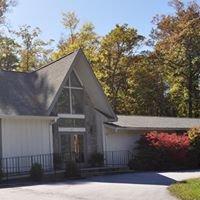 Whiteside Presbyterian Church