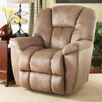 ER Brown Furniture