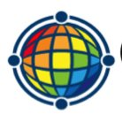 Entrepreneurial Global Trade Mission -GTM