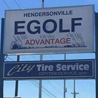 Egolf Hendersonville Used Cars Trucks & City Tire Service