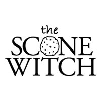 The SconeWitch