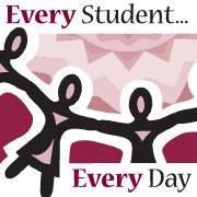Watervliet City Schools