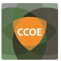 CCOE: CIMIC Centre of Excellence