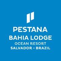 Pestana Bahia Lodge Ocean Resort