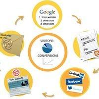Marketing Litoral & Web