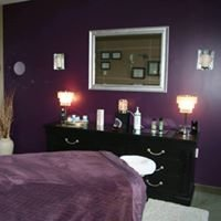 Massage for Health LLC