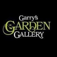 Garry's Garden Gallery