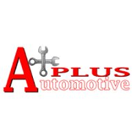 A-Plus Automotive