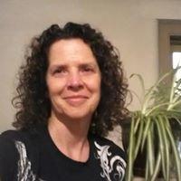 Kathy Kissinger - Life Coach, ELI Master Practitioner