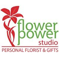 Flower Power Studio