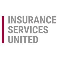Insurance Services United, Inc.