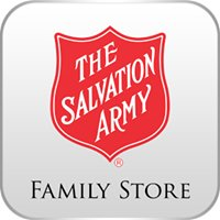Salvation Army Family Store - Nashville