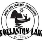 Wollaston Lake Home and Cottage Association