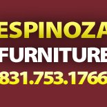 Espinoza furniture