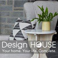 Northwest Design House
