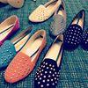 FashionUGo.com