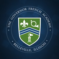 The Governor French Academy