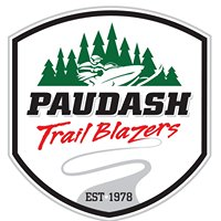 Paudash Trail Blazers