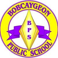 Bobcaygeon Public School