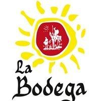 La Bodega Restaurante & Tapa Bar