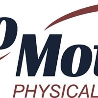 ProMotion Physical Therapy PLLC