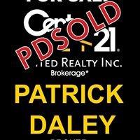 Century 21 United Realty Inc., Brokerage - Kawartha Lakes