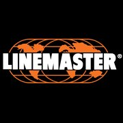 Linemaster Switch Corp.