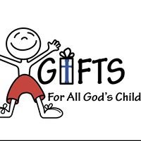 Gifts For All God's Children