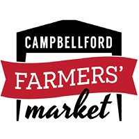 Campbellford Farmers Market