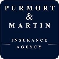 Purmort & Martin Insurance Agency, LLC