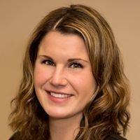 Farmers Insurance-Gina Martin Agency
