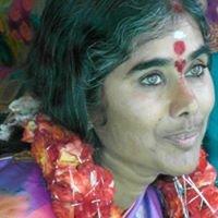 Mother Meera School in India