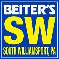Beiter's - Furniture, Mattress, Appliance