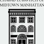 Chabad of Midtown Manhattan