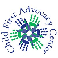 Child First Advocacy Center and Rutland Unit for Special Investigations
