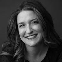 Tiffany Moret - Chicago Real Estate Broker