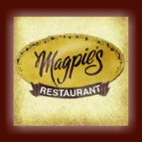 Magpies St. Charles