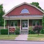 Albion Area Public Library