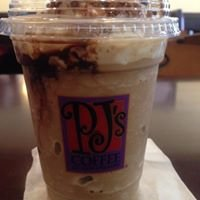 PJs Coffee & Tea Co. of NOLA