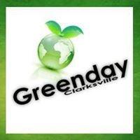 Greenday Clarksville